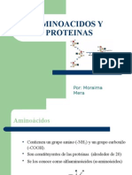 AMINOACIDOS_Y_PROTEINAS_1 (2)