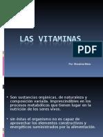 VITAMINAS_1 (3)