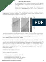 Perfil Sismico Vertical _ Petroblogger