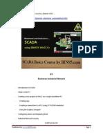 SCADA-training.pdf