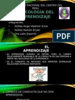 aprendizaje-diapositiva (1)
