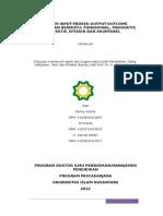 Makalah_Presentasi_Topik_7_-_Copy.docx