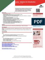 XTR51G-formation-serveurs-ibm-ex5-enterprise-solution-de-virtualisation.pdf
