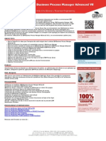 WB862G-formation-administration-de-ibm-business-process-manager-advanced-v8.pdf
