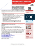 WB867G-formation-ibm-business-process-manager-advanced-v8-5-administration.pdf