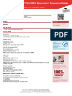 WBM05-formation-webmaster-avance-html5-css3-javascript-et-responsive-design-xml-ajax-et-jquery.pdf