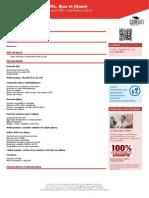 WBM09-formation-webmaster-avance-xml-ajax-et-jquery.pdf