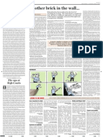 The hindu editorial page20150505A_008103