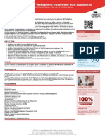 WE620G-formation-administration-de-ibm-websphere-datapower-soa-appliances.pdf