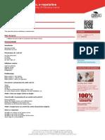 WEB20-formation-web-2-0-outils-enjeux-e-reputation.pdf