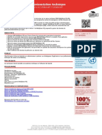 WM101G-formation-ibm-websphere-mq-presentation-technique.pdf