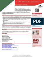 WM310G-formation-ibm-websphere-mq-v7-for-z-os-administration-systeme-avancee.pdf