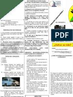 NETWORKVIAL BoleTin CarMen Choque Lateral [9]