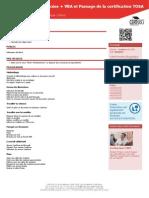 WOR02-formation-word-fonctions-avancees-vba-et-passage-de-la-certification-tosa.pdf