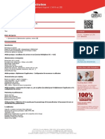 WSC03-formation-websphere-as-administration.pdf