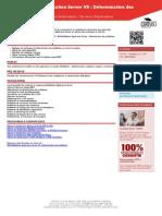 WU582G-formation-ibm-websphere-application-server-v8-determination-des-problemes.pdf