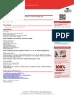 XENAA-formation-xenapp-administration.pdf