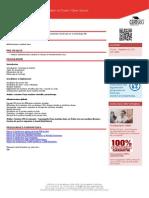 XEN-formation-xen.pdf
