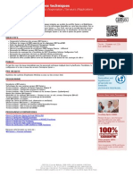 XTR11G-formation-ibm-system-x-principes-techniques.pdf
