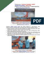 Kanaidi (Pemateri)_Pelaksanaan Pelatihan CHANGE  AGENT  Budaya Perusahaan  CINTA POS_Reg BDG.pdf