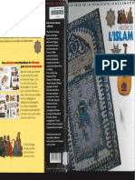 scan islam2