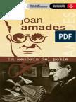 Joan Amades - La Memòria del poble