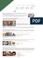 Texto ~ Classificação das Drogas..pdf