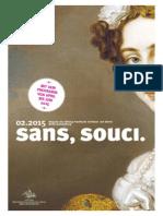 SPSG Sans-souci 2015-02 Download