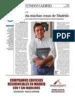 Alberto Campo Baeza 04-05-15-Mundo