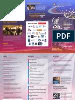 CielEnFete2015-programme.pdf