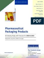 PharmaceuticalPkg Promo (1)