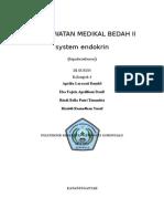 Hipotiroidisme Kel. 4 (Print)