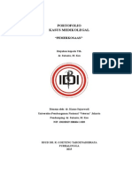 COVER PORTOFOLIO GANGGUAN CEMAS PERKOSAAN.doc