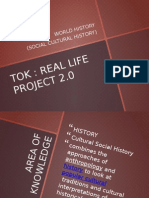 TOK RLP 2.0
