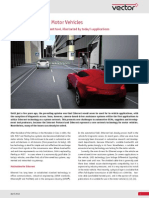 Ethernet IP ElektronikAutomotive 201204 PressArticle En