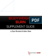 Supplement_Guide.pdf