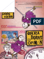 Calendario_Tiempo_de_Mujeres_2015.pdf