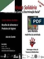 Cartaz_caminhada Socialis 2015.pdf