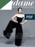 MadameFrenchInspiration_13-05-15.pdf
