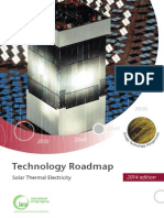 TechnologyRoadmapSolarThermalElectricity_2014edition