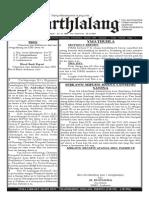 No-13, Darthlalang Dt 2.5.2015.pdf