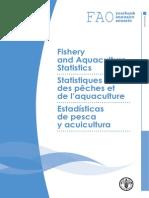 data statistiq FAO.pdf