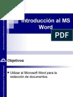PR8_IntroduccionWord