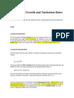 Capturas de Información Del Proceso, Rgos y Datos