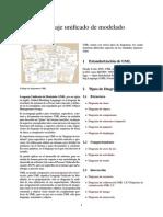 Lenguaje unificado de modelado.pdf