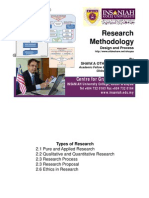 Researchmethodology Insaniah 100607053720 Phpapp02