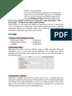 Detailed View of SBI PO 2015.pdf