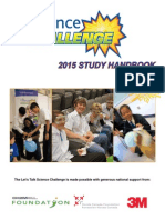 LTSC Handbook 2015