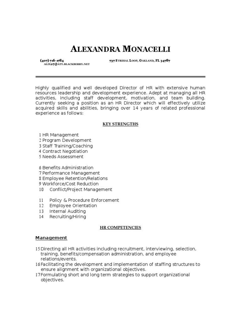 alexandra monacelli 3 1