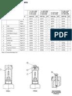 ARIEL CompressorSEK.pdf